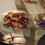 Best Cuban Pork Roast Recipe