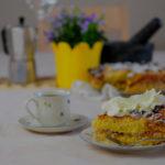 Best Italian Tiramisu Recipe