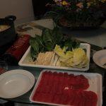 Japanese Shabu Shabu Recipe