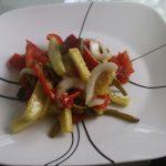 grilled-vegetables-bald-chef