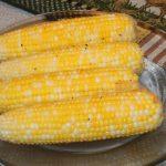 silver-queen-corn
