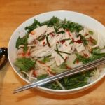 Vietnamese-Pho-Ga-Recipe